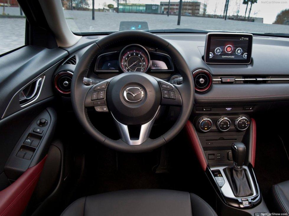 Mazda-CX-3_2016_1024x768_wallpaper_9f
